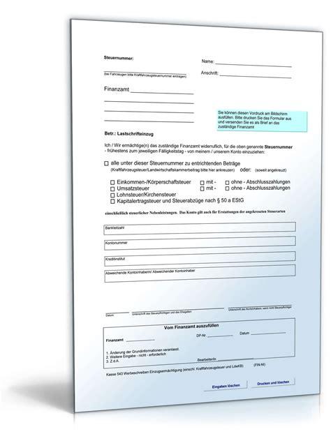 kaufvertrag garage kostenlos vollmacht gratis vorlagen muster formulare holidays oo