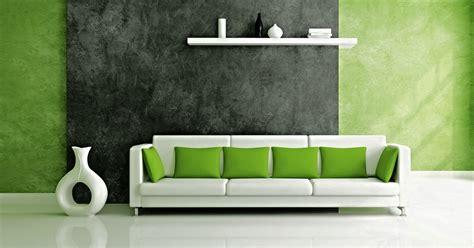 Venetian Home Decor italian design center pte ltd special paint wall