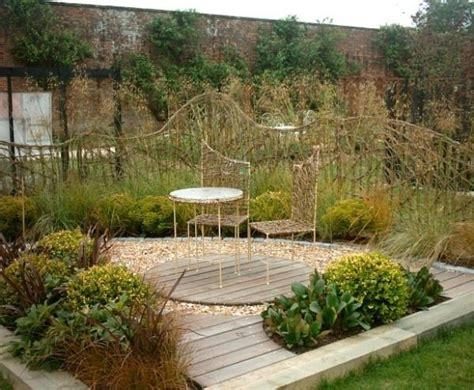 Landscape Design Tv Shows Landscape Design Tv Shows 28 Images Designing Your