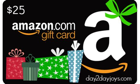 Amazon Apply Gift Card Balance To Order - amazon gift card claim code generator