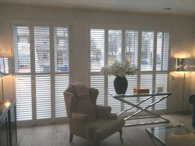 Living Room Shutter Blinds Living Room Shutters Shuttersinspain
