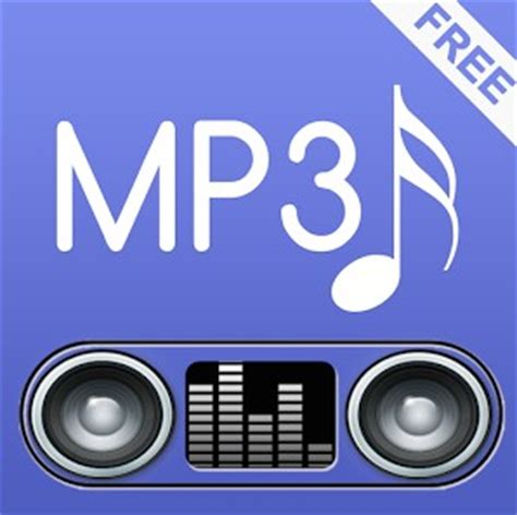 best mp3 app for android best mp3 downloader app for android free 2017 2018