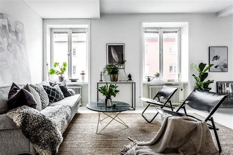 living room and kitchen combined combined living room and kitchen dining area homesick