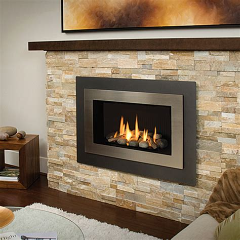 by valor electric fireplace valor h4 series the fireplace king huntsville ontario