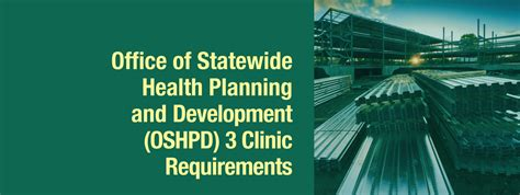 Office Of Statewide Health Planning And Development by Office Of Statewide Health Planning And Development Cabg