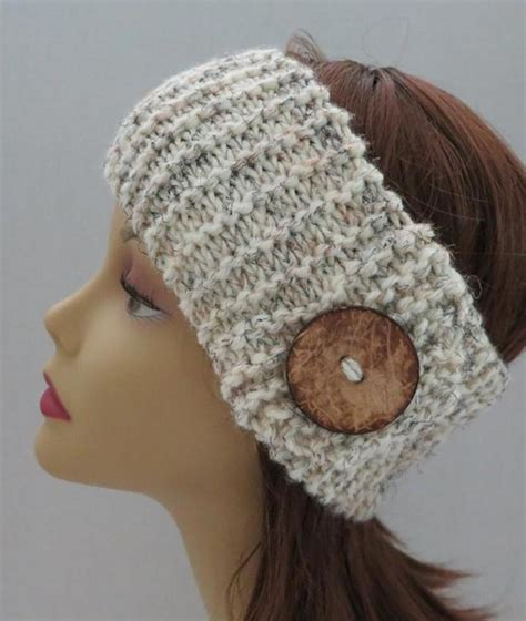 how to knit a headband for beginners step by step headband for beginners pattern