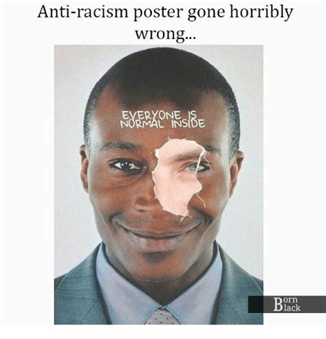 Anti Racist Memes - 25 best memes about anti racism anti racism memes