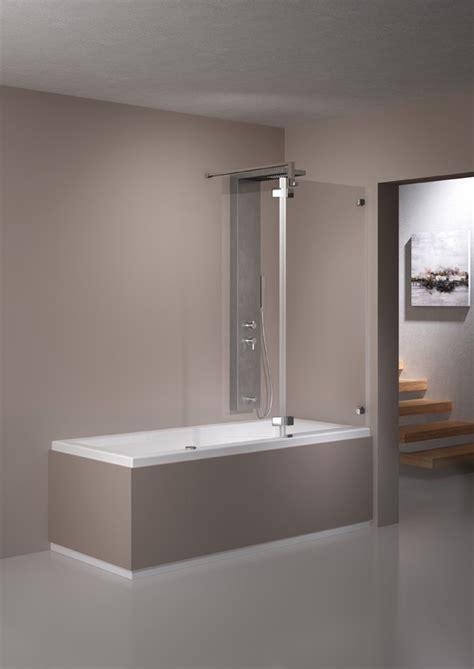 pannelli vasca vasca da bagno con telaio e pannelli teuco vasca da bagno