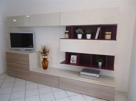 pensili soggiorno moderno soggiorno moderno parete attrezzata con pensili modulari