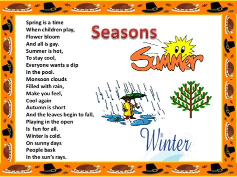 Winter Season Essay For Class 8 by Rainy Season Images For Free Clip Free Clip On Clipart Library