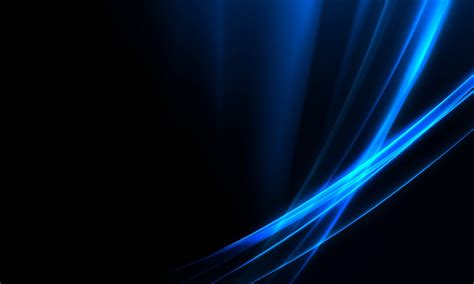 Black And Blue by Black And Blue Backgrounds Wallpapersafari