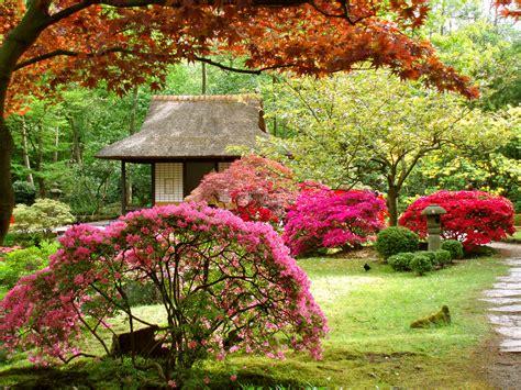 most beautiful gardens 28 beautiful gardens like dream mostbeautifulthings