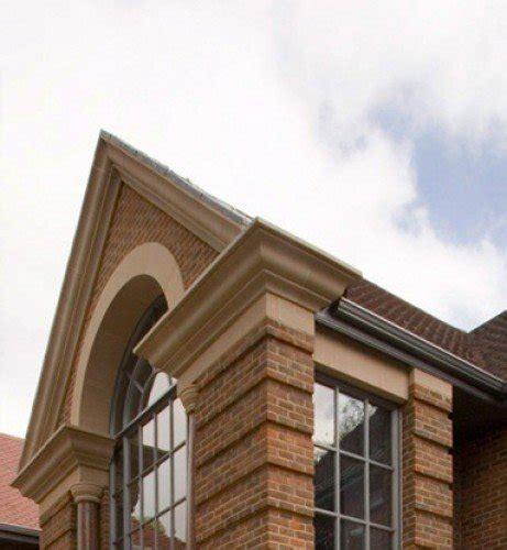 cornice building cast cornices architectural building tops