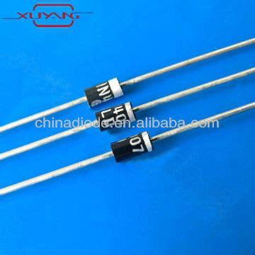 diode in4002 in4007 diode in4001 in4002 in4003 in4004 in4005 in4007