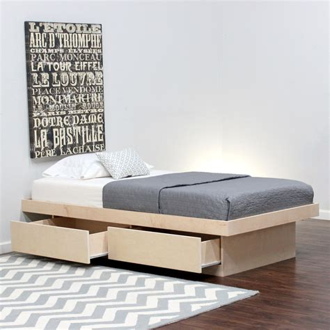 full size platform bed with storage full size platform bed with storage full size of bed