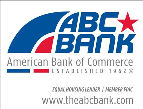 abc bank wolfforth news archives page 5 of 13 my wolfforth news