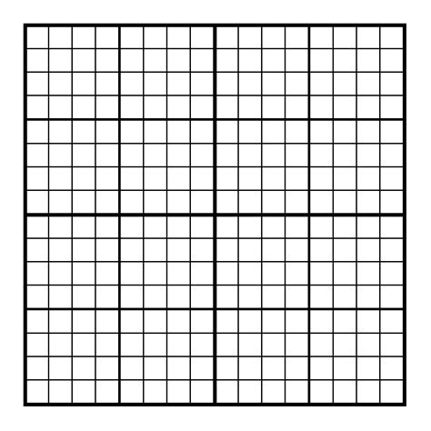 pattern grid file pattern grid 16x16 png wikimedia commons