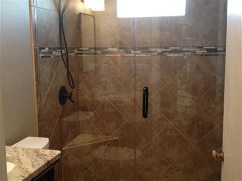 bathroom remodel quad cities quad cities bathroom remodeling luxury bath of quad cities