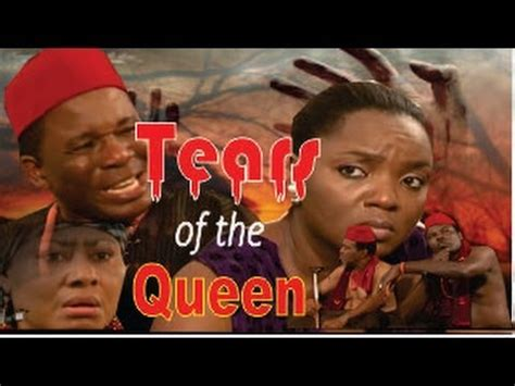 film blue nigeria youtube tears of the queen nigeria nollywood movie 2014 youtube
