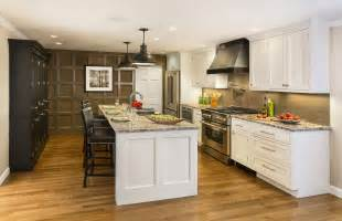 Shaker Cherry Kitchen Cabinets by Kitchen Cabinets Door Styles Amp Pricing Cliqstudios