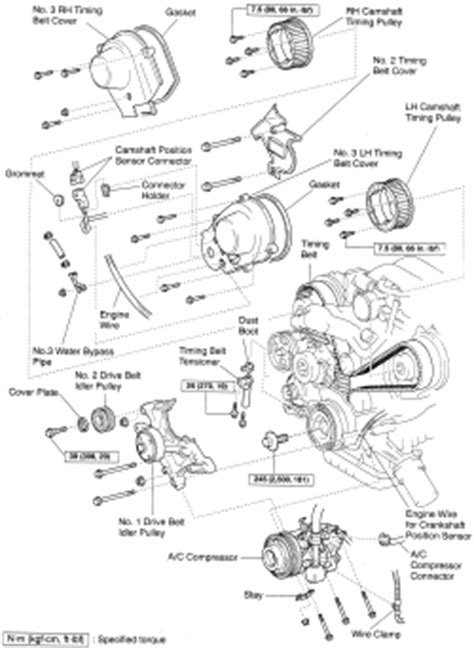 small engine maintenance and repair 1998 lexus sc user handbook repair guides front suspension lower control arms autozone com