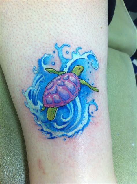 small turtle tattoos turtle tattoos designs ideas and meaning tattoos for you