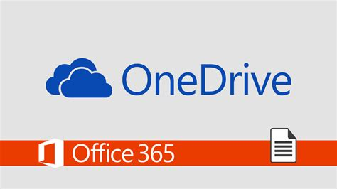 Office 365 Onedrive For Business by Save Find Attachments In Onedrive Using A Computer Cbecast