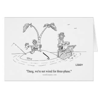 woodworking puns woodworking jokes cards photocards invitations more