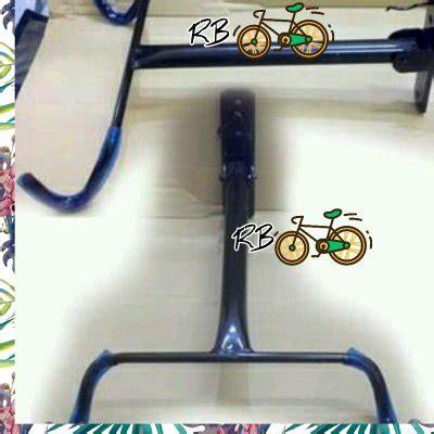 Gantungan Sepeda Gantungan Hook Sepeda Dinding Bike Hanger jual gantungan sepeda dinding cek harga di pricearea