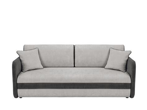gordon sofa gordon sofa in black sofa brownsvilleclaimhelp
