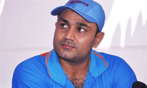 virender sehwag richest cricketer in the world international sports express