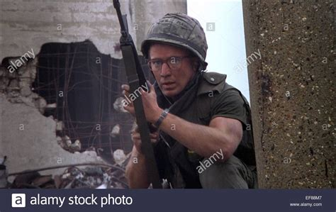 matthew modine photos full metal jacket full metal jacket 1987 matthew stock photos full metal