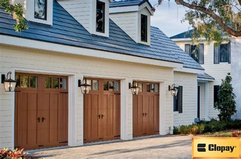 Clopay Garage Door Prices Garage Astonish Clopay Garage Doors Ideas Clopay Garage Doors Prices Clopay Garage Door Opener