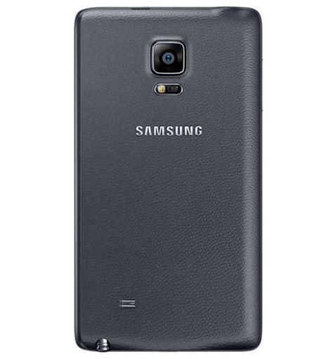 Samsung N915 Speaker On samsung galaxy note edge sm n915 black 32 gb lte 2 years guarantee manufacturer samsung