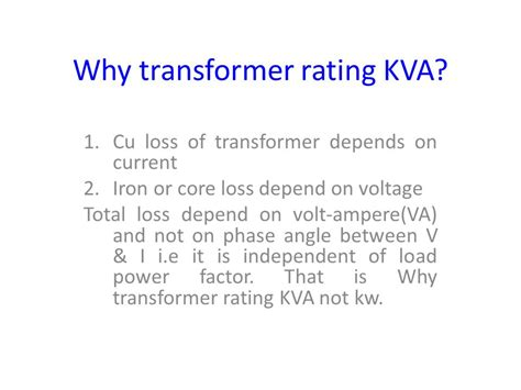 why capacitor rating in kva 28 images how to find capacitor size in kvar f for pf