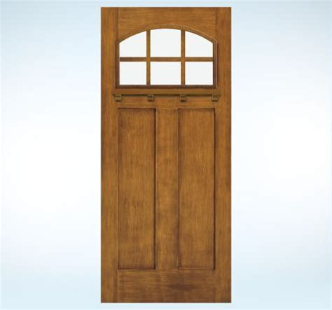 Jeld Wen Exterior Fiberglass Doors 17 Best Images About Doors On Pinterest Traditional Interior Doors Arts Crafts And
