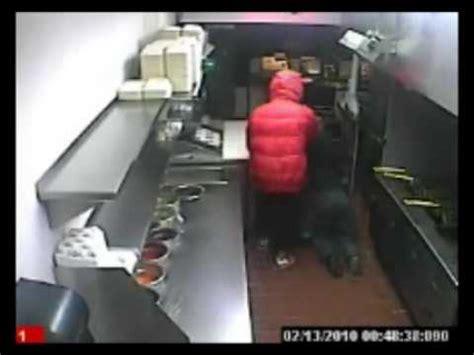 Free Warrant Search Corpus Christi Surveilance Corpus Christi Wing Stop Robbery