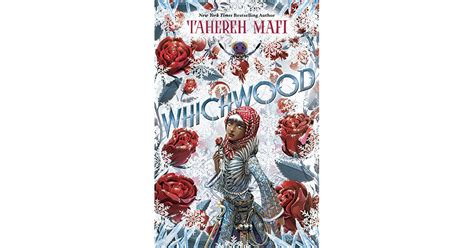 whichwood books whichwood furthermore 2 by tahereh mafi
