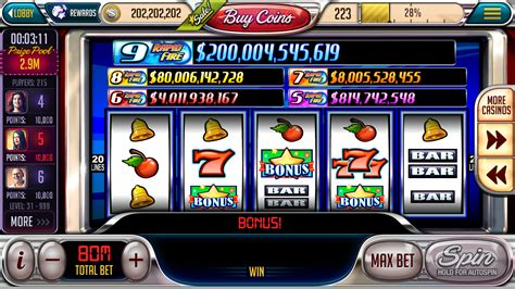 best casino slot best casino slots bingo