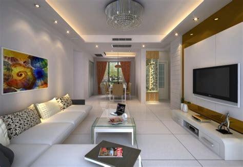 pop for home wohnzimmer decken gestalten der raum in neuem licht