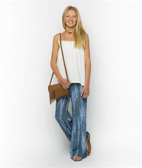 tween fashion 2015 colecci 243 n primavera verano tween disponible en nuestra