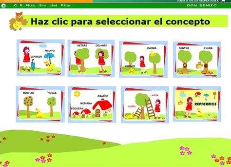 imagenes sensoriales olfativas concepto mejores 61 im 225 genes de conceptos infantil en pinterest