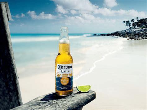 corona extra cerveza por solobuenas la famosa cerveza corona se prepara para enfrentar una