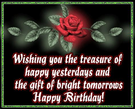 Happy Birthday Quote For A Friend Happy Birthday Wishes For Best Friend Quotes Quotesgram