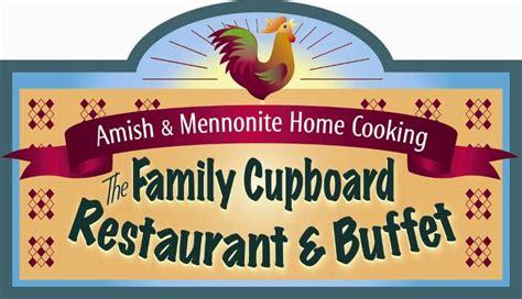 Cupboard Menu Family Cupboard Restaurant Is Closing Lancasterpa
