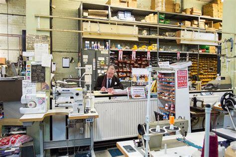 Tipe Mesin Jahit Janome Untuk Pemula fitinline tips membeli mesin jahit untuk pemula