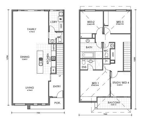 lewis homes floor plans lewis plans information lewis townhouse