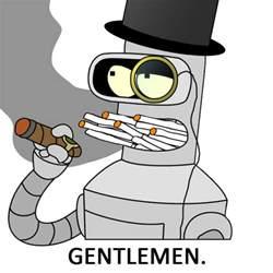 tf2 gentlemen meme 4 spy tf2 gentlemen