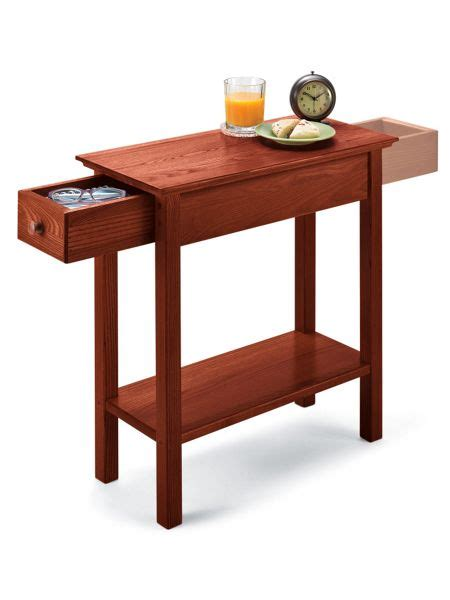 all american paleo table classic homestyle cooking from a grain free perspective books chairside drawer table space saving storage table made