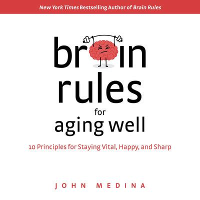 libro principles life and work libro fm brain rules for aging well featured audiobook